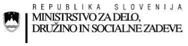 http://www.mddsz.gov.si